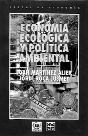 Una visión ecológica de la política y la economía