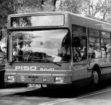 El transporte colectivo: una nueva perspectiva sindical