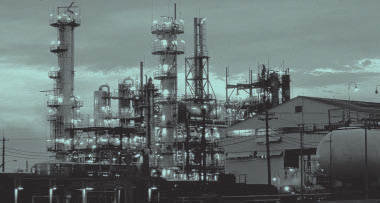 El Convenio de la Industria Química recoge la figura del Delegado de Medio Ambiente