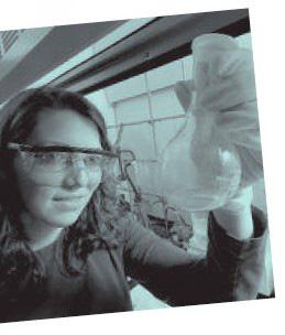 Científicos, profesores y expertos abordan las relaciones entre la ciencia y la tecnología y el medio ambiente