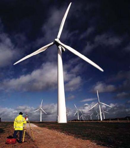 Acertada decisión del IPCC de estudiar las energías renovables
