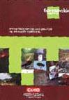 Investigación de los delitos de incendio forestal. Investigación de los delitos medioambientales.