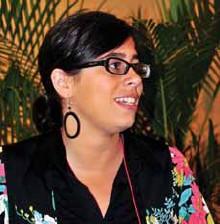 Anabella Rosemberg
