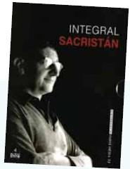 Integral Sacristán