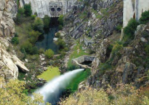 Recursos hídricos, euros líquidos