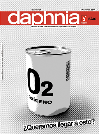 Revista 61