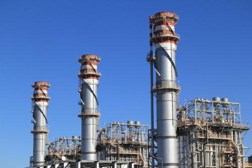 Nuevas obligaciones sobre eficiencia energética para grandes empresas