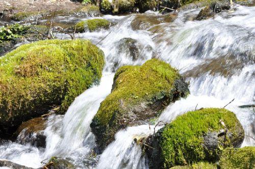 Segundo ciclo de planificación hidrológica 2015-2021: un cierre en falso