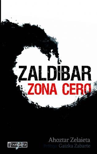 """Ahotzar Zelaieta: """"Zaldibar muestra, una vez más, la protección que las empresas contaminantes reciben del gobierno vasco"""""""