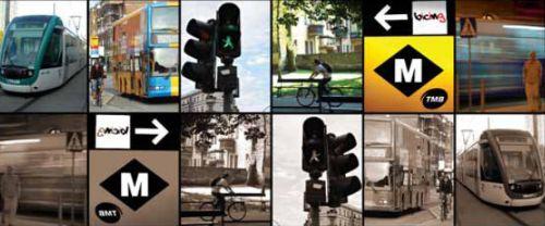 Europa necesita una directiva de movilidad sostenible