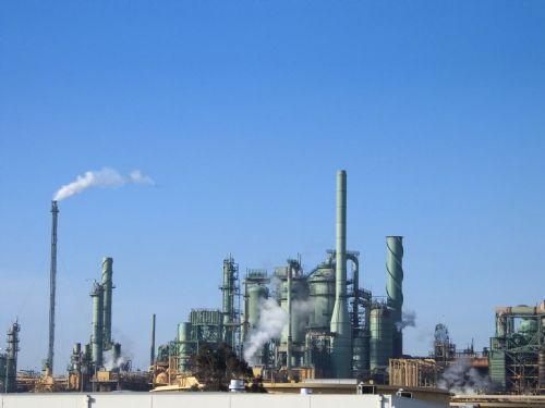 El lastre de las importaciones energéticas