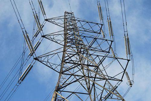 El coste de la electricidad: las primas a las renovables no son el problema
