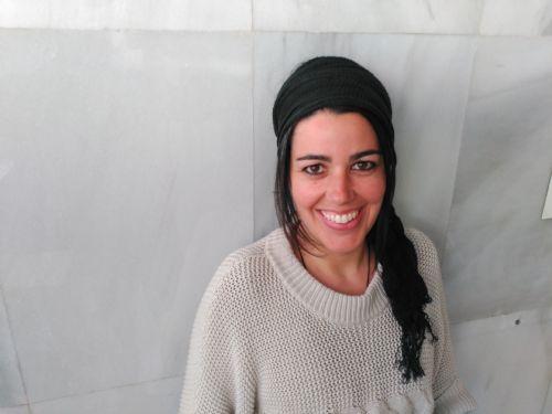 """Arantxa Ramos: """"Alargar la vida de los productos tiene beneficios medioambientales y sociales clarísimos"""""""