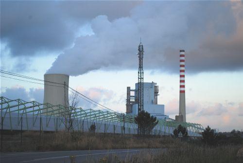 Alternativas a la central de Meirama: aprendiendo sobre energía para orientar la transición justa