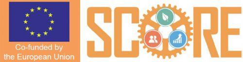 SCORE:  primeros resultados del trabajo sindical en las políticas de RSE en  las empresas.