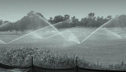 La gestión del agua en España. Hacen falta algo más que buenas intenciones