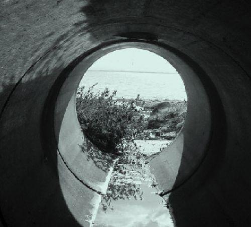 La lenta transición hacia una nueva cultura del agua