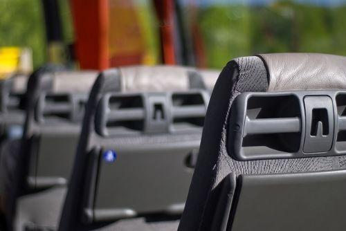 El bus de empresa: una herramienta de movilidad sostenible