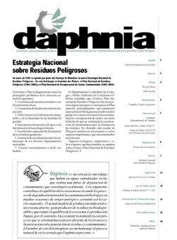 Revista 00 en PDF