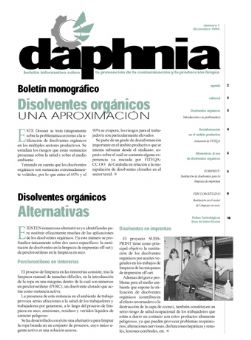 Revista 01 en PDF