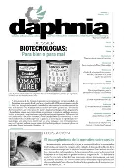 Revista 07 en PDF