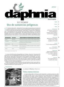 Revista 08 en PDF