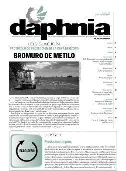 Revista 09 en PDF