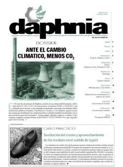 Revista 10 en PDF
