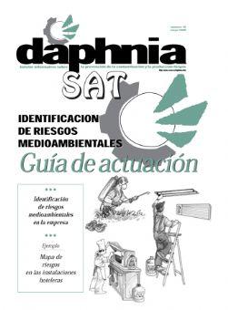 Revista 16 en PDF