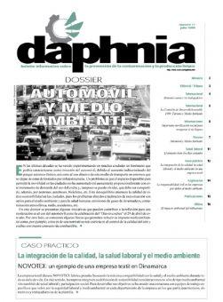 Revista 17 en PDF