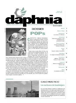 Revista 18 en PDF