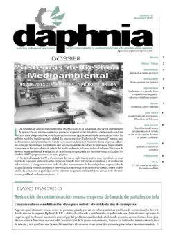 Revista 19 en PDF