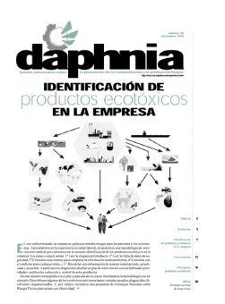 Revista 20 en PDF