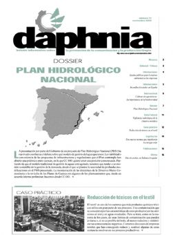 Revista 23 en PDF