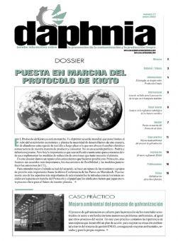 Revista 27 en PDF