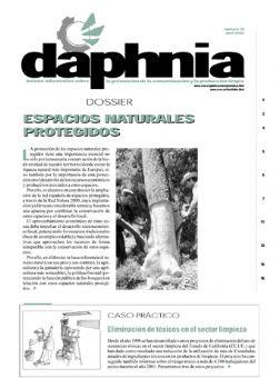 Revista 28 en PDF