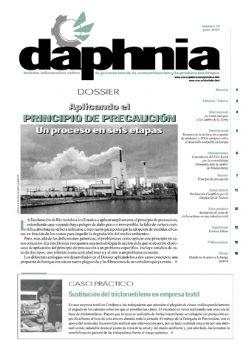 Revista 29 en PDF