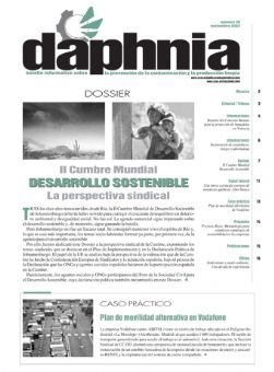 Revista 30 en PDF