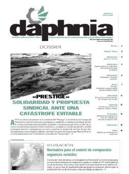 Revista 31 en PDF