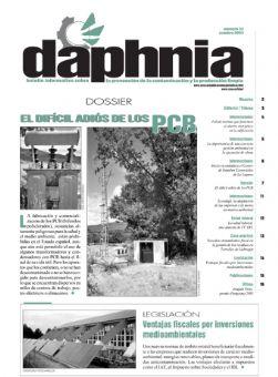 Revista 32 en PDF