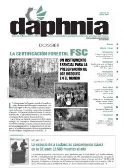 Revista 33 en PDF