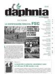 Revista 33