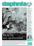 Revista 35