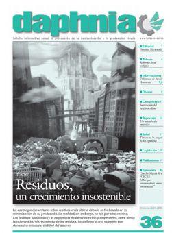 Revista 36 en PDF