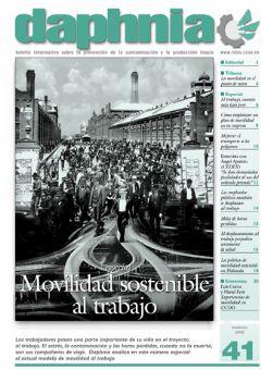 Revista 41 en PDF