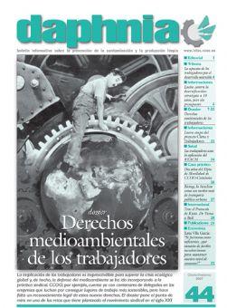 Revista 44 en PDF