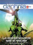 Revista 48