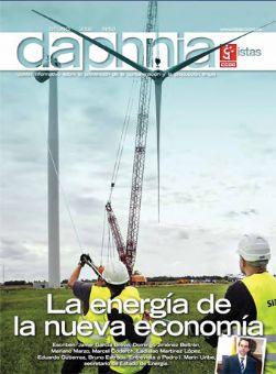 Revista 50 en PDF