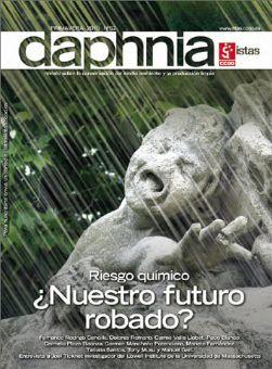 Revista 52 en PDF