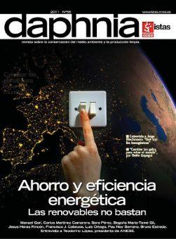 Revista 55 en PDF